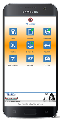 htfffcu-myEZCarCare-app (1).png