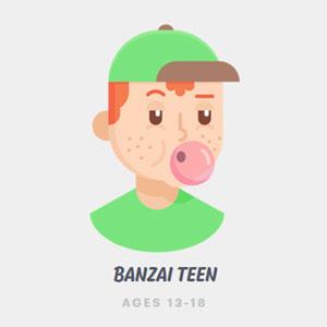 Banzai-Teen.jpg