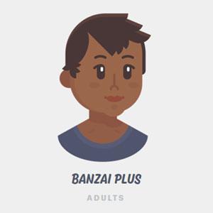 Banzai-Adult.jpg