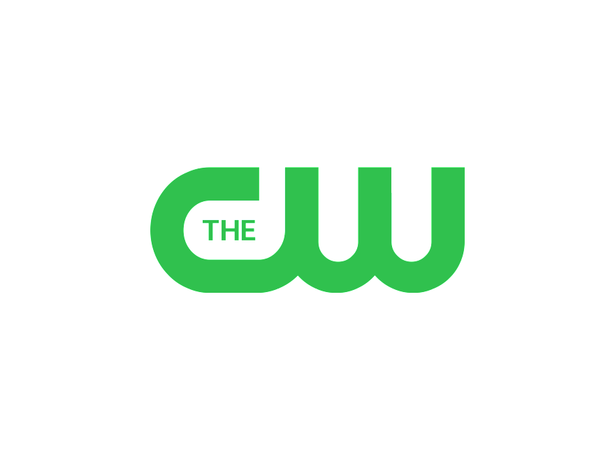The-CW-logo-880x654.png