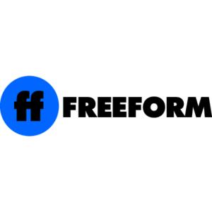 freeform-tv-network-2018.png