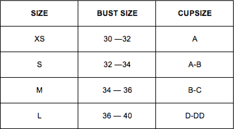 size chart top.png