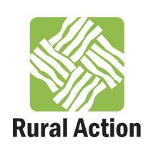 Rural action logo.JPG
