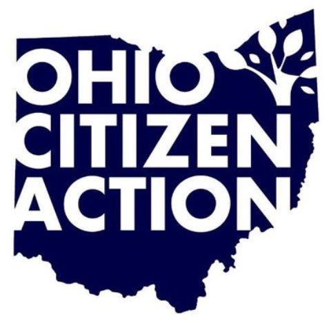 Ohio citizen action logo.JPG
