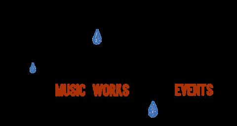PHMW-Logo.png