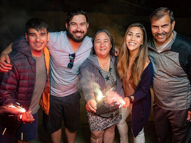 Family and fireworks 💥 nothing better #family . . . . . #familylife #familymart #familyman #familypet #familyislove #familytime👪 #theacefamily #familyfirst #familyguy #britishroyalfamily #travelingfamily #familytime #familyfun #familygoals #4th #photooftheday #bestoftheday #picoftheday #july #july4 #july4th #4july #america #usa #summer #beach #travel #firework #fireworks