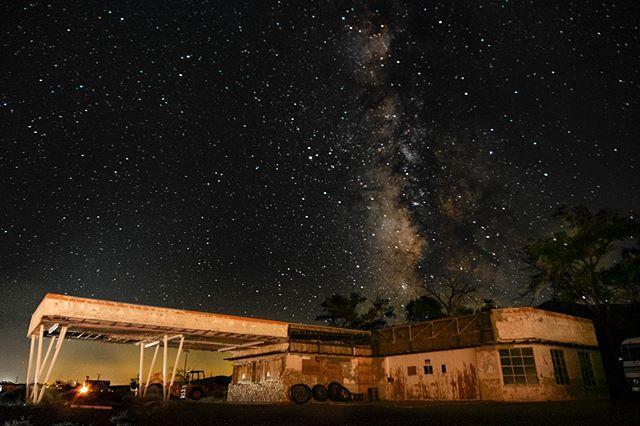 Already planning my next weekend getaway. I need to get out and get more banger photos . . . . . #stars #astronomy #milkyway #nightsky #longexposure #fujixh1 #fujifilm #fujifilmxh1 #nightphotography #universe #space #nature #photography #galaxy #sky #nightscape #landscapephotography #night #milkywaychasers #telescope #astro #milkywaygalaxy #science #astrophysics #travel #longexposureoftheday #astrophotography #astrophotography_