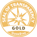 profile-GOLD-seal.png