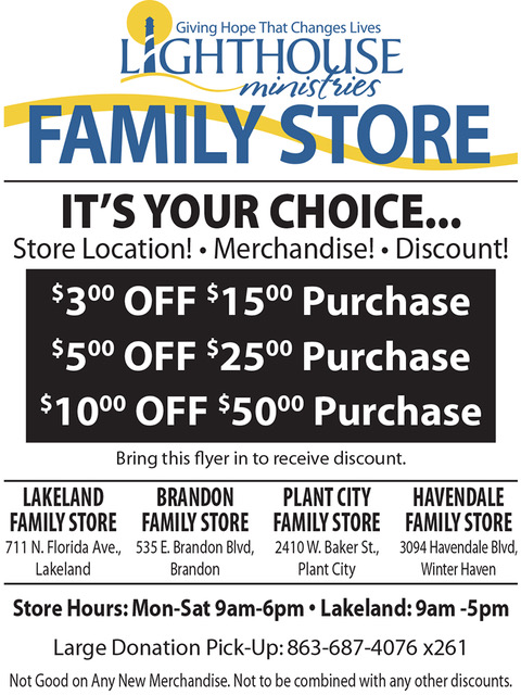 Family Store Your Choice Flyer.jpeg