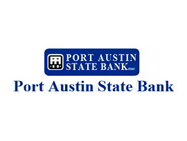 the-port-austin-state-bank.jpg