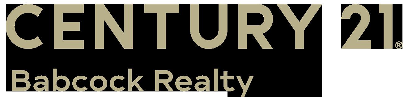 Babcock Realty Logo - Gold.png
