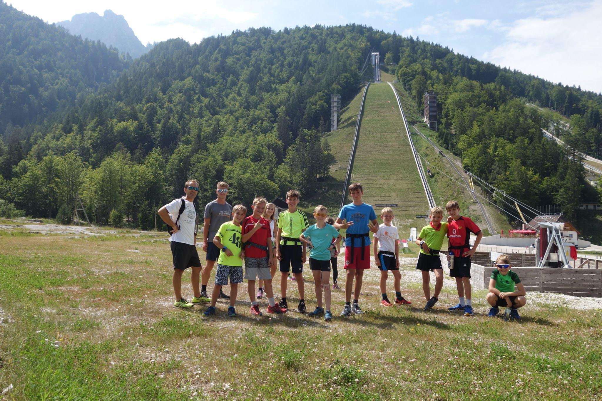 Sommercamp.jpg