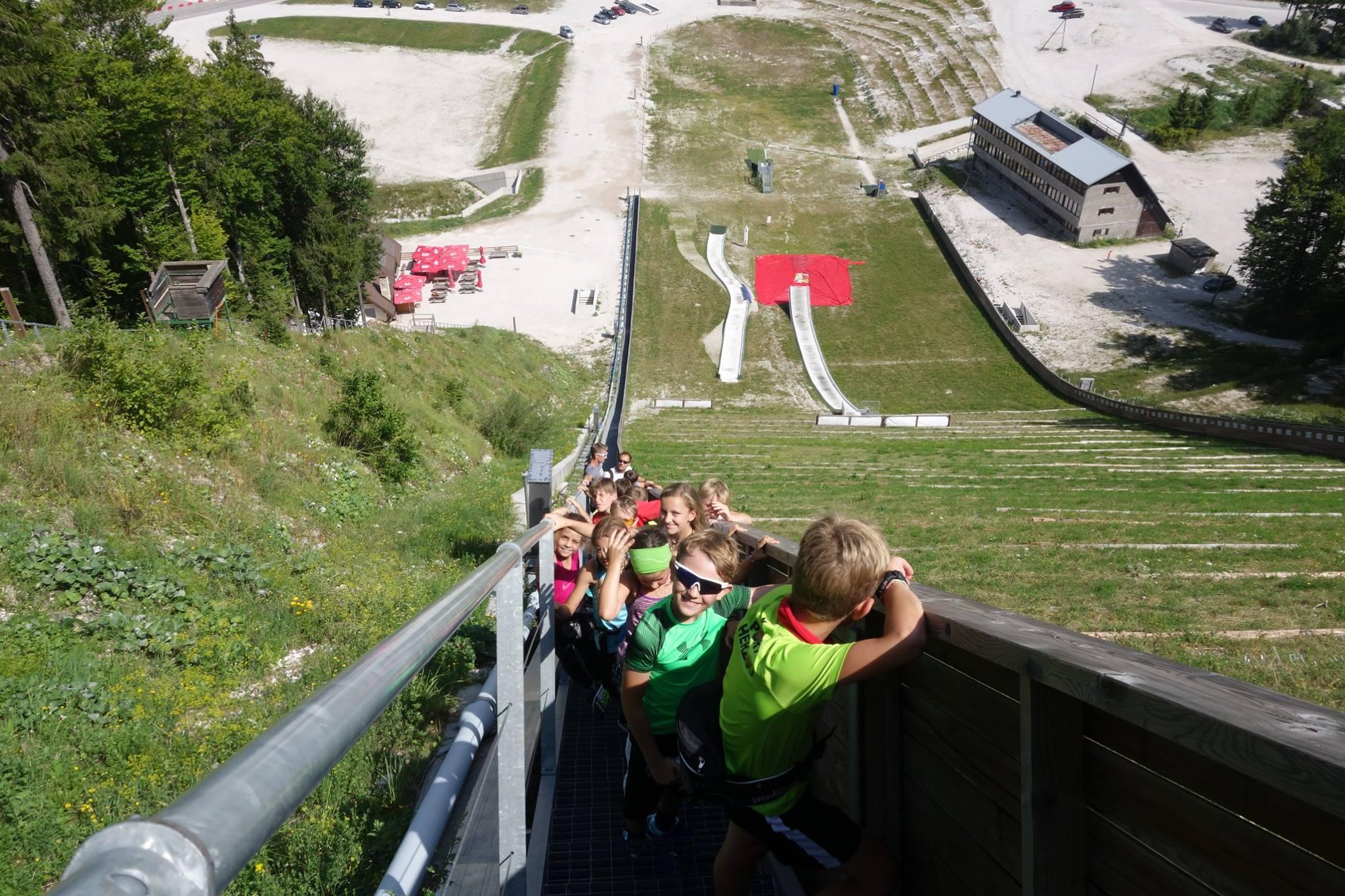 Sommercamp1.jpg
