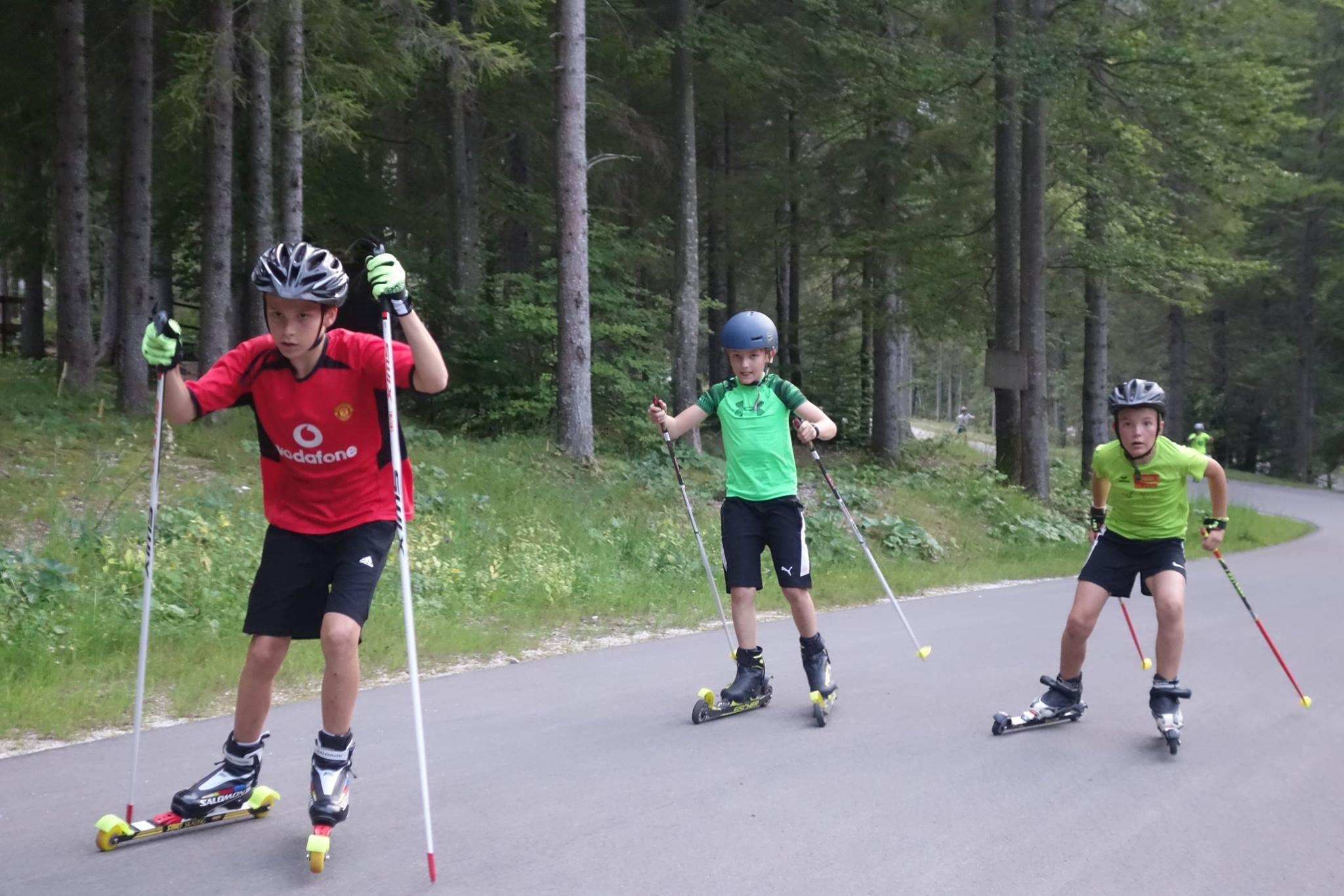 Sommercamp3.jpg