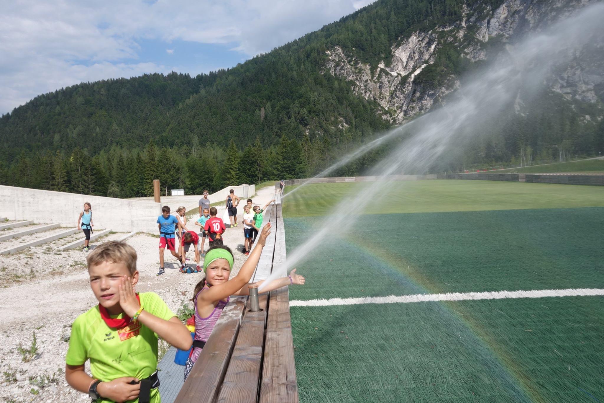 Sommercamp4.jpg