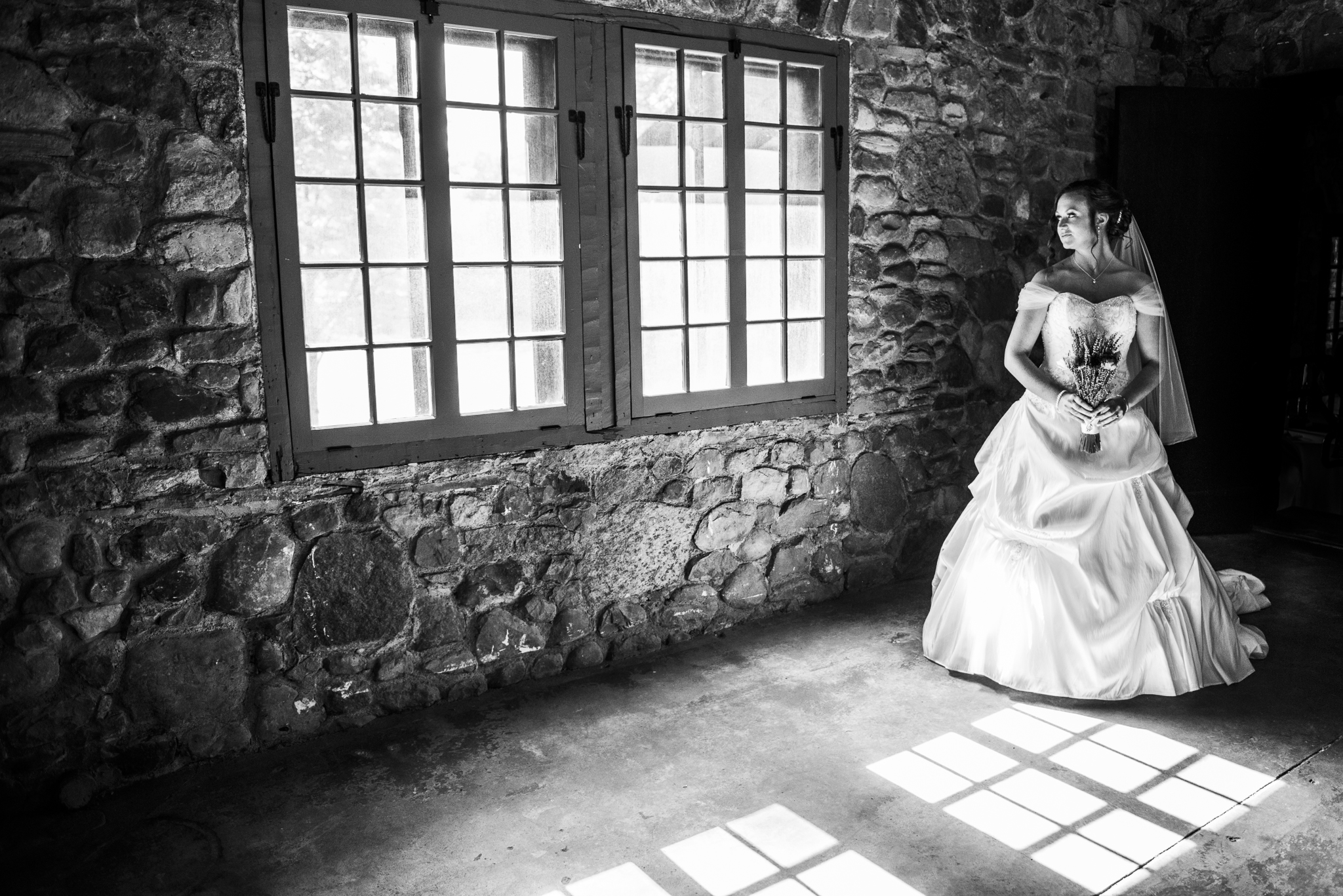 AW-Wedding-Online-Portraits-2.jpg