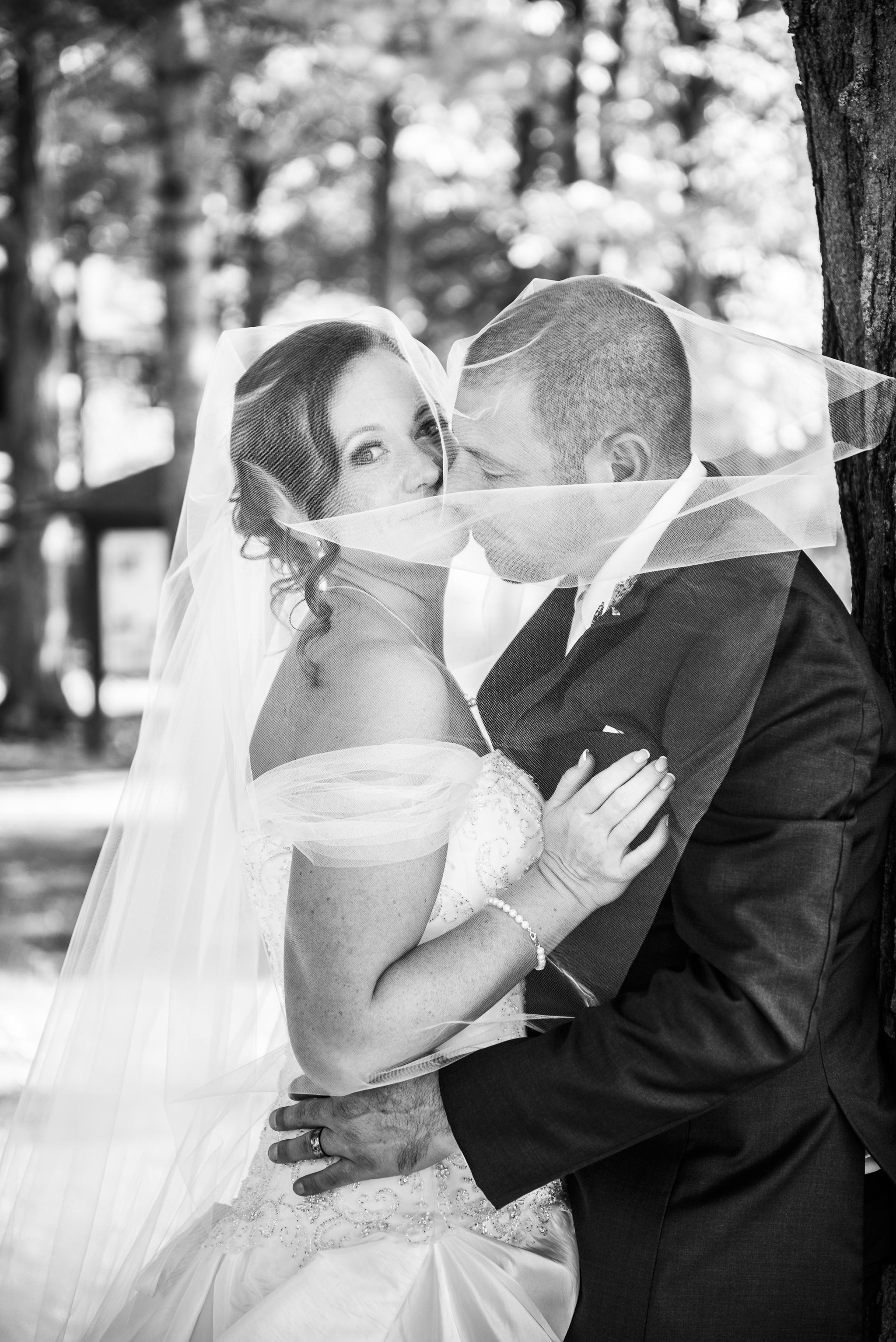 AW-Wedding-Online-Portraits-9.jpg