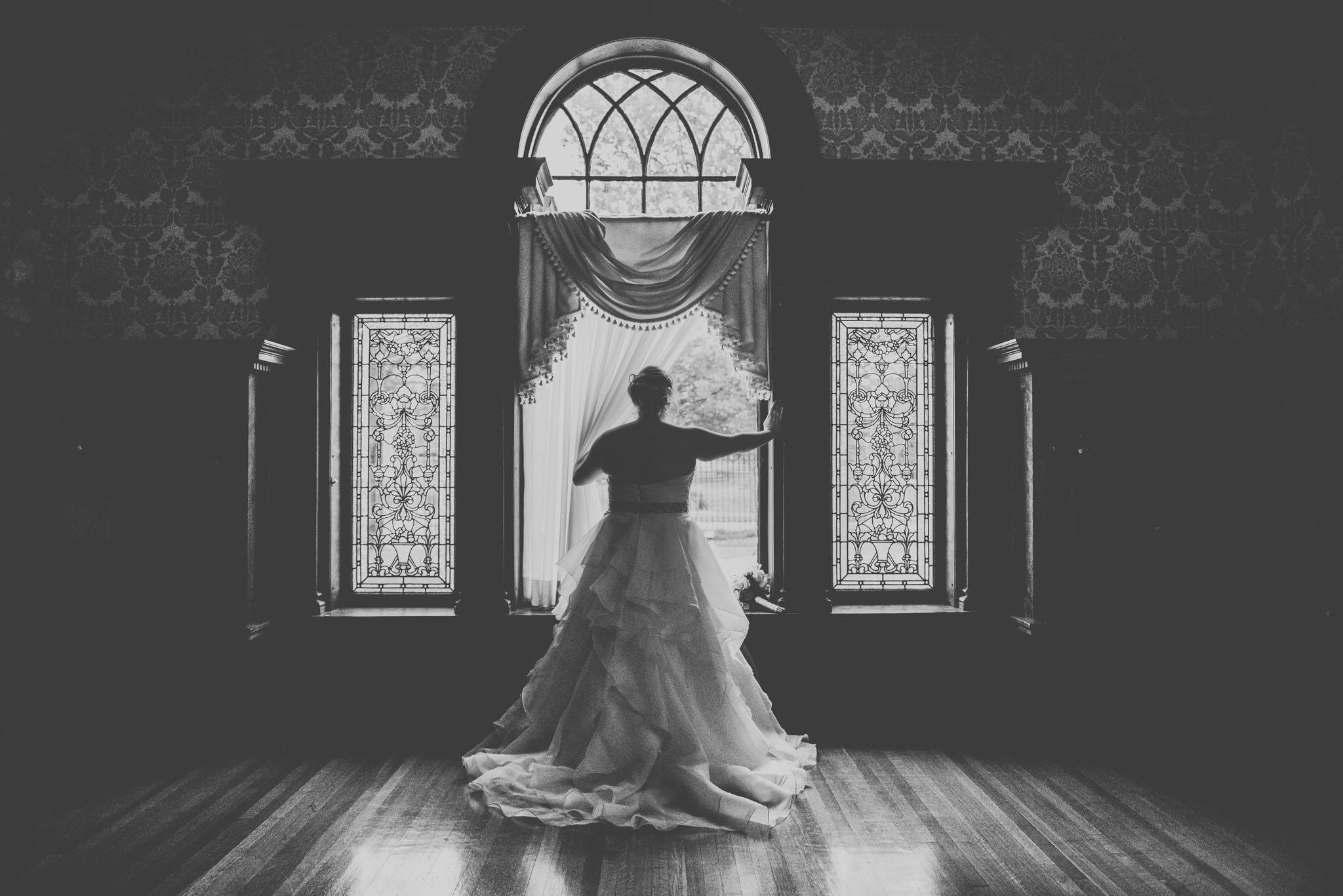 Heather-Rob-Online-WeddingParty-16.jpg