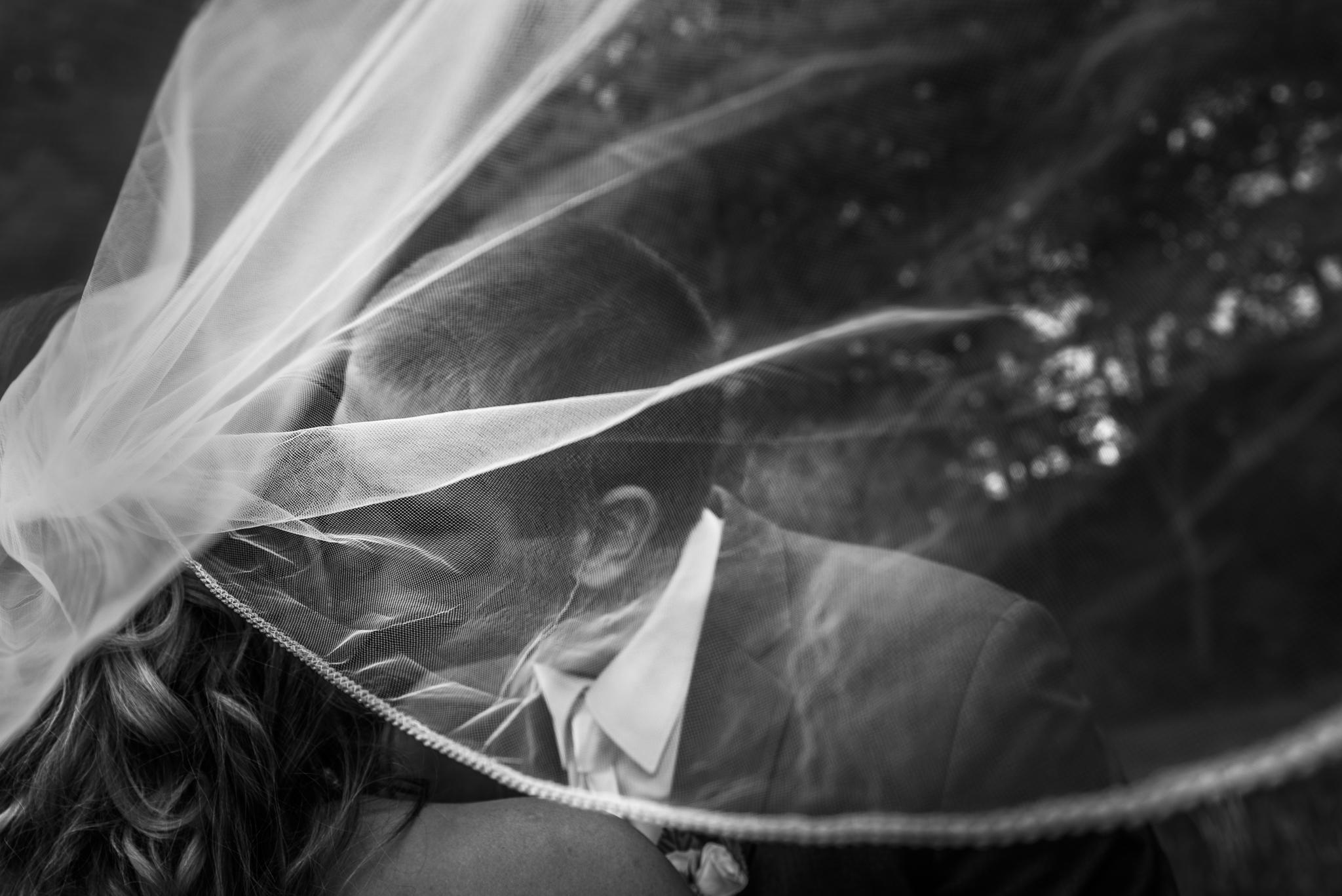 Julia-Scott-Wedding-Online-Bridals-15.jpg