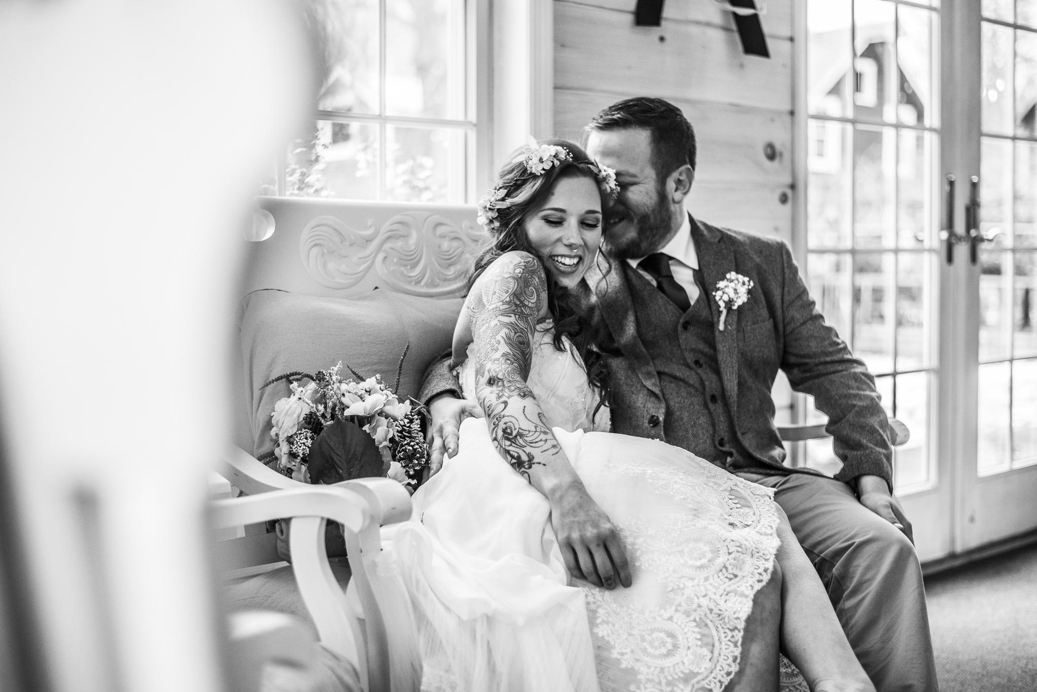 KateBrandon-Wedding-Portraits-Online-16.jpg