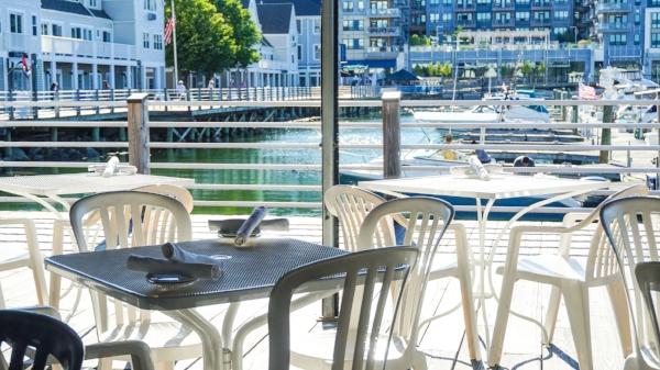Siros Outside Table.jpg
