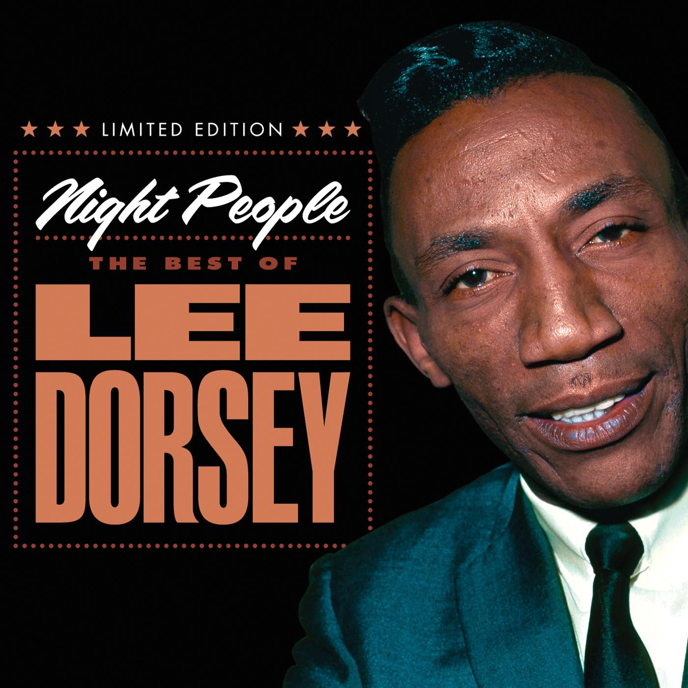 Lee Dorsey Cover 1400x1400.jpg