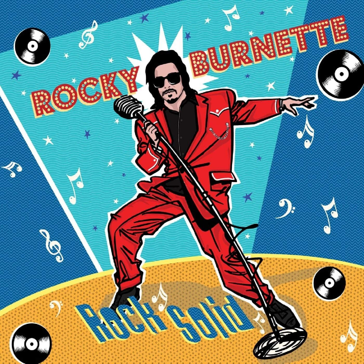 Rocky Burnette - Rock Solid Artwork.jpg