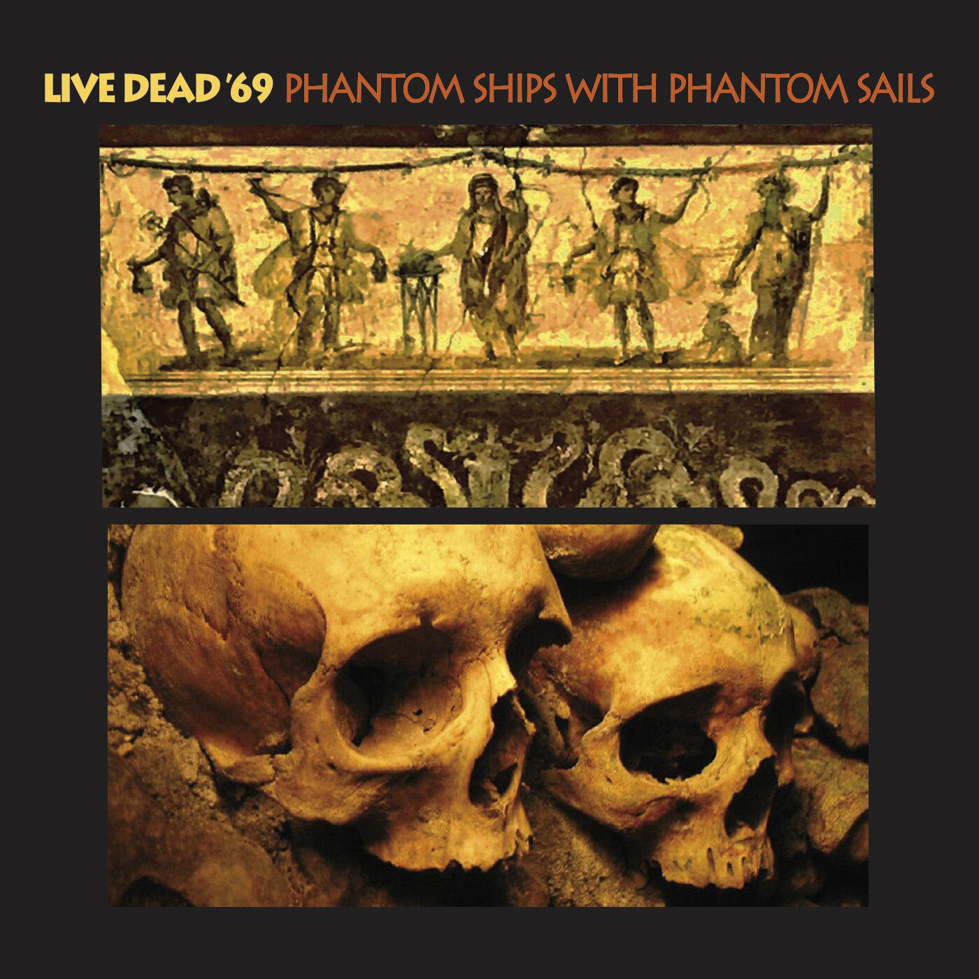 CD-SBR-7951 Live Dead Cover.jpg
