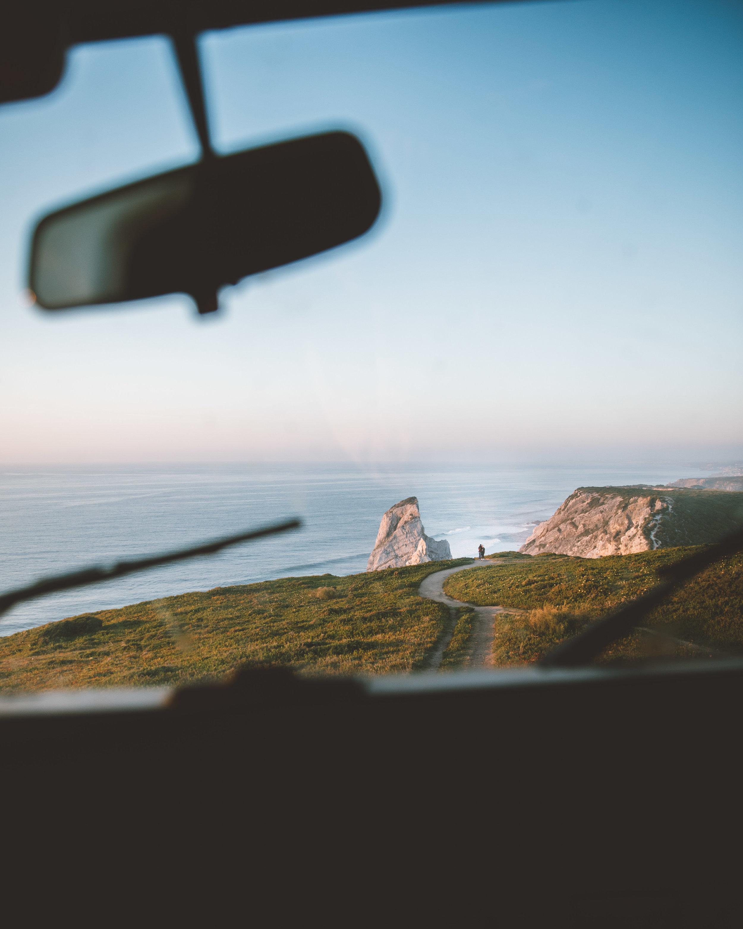 car-sunset.jpg