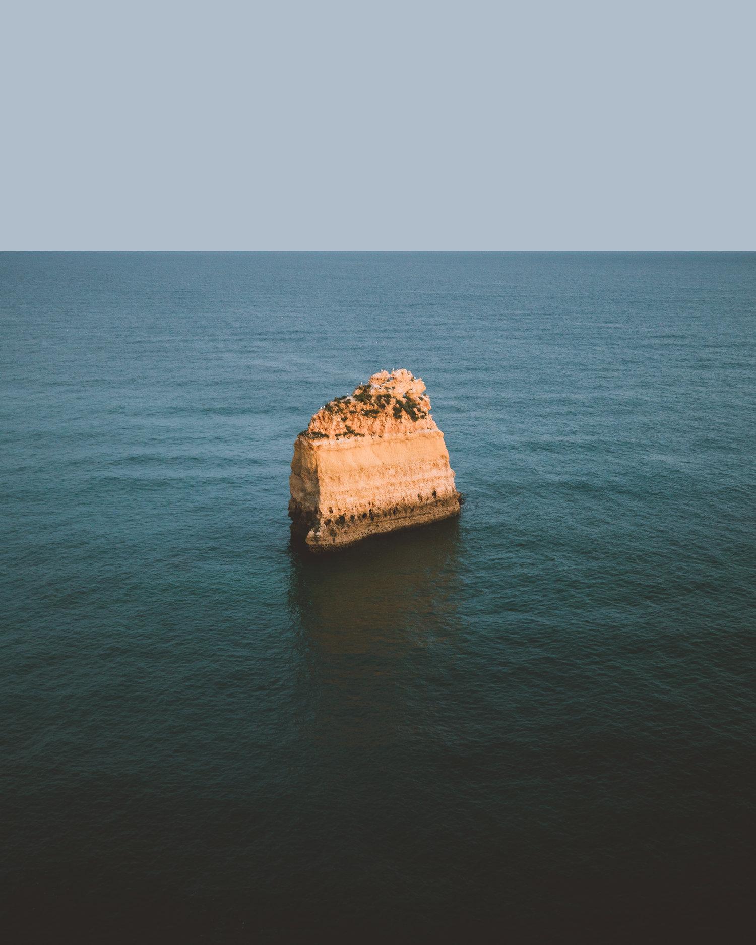 cliff-1.jpg