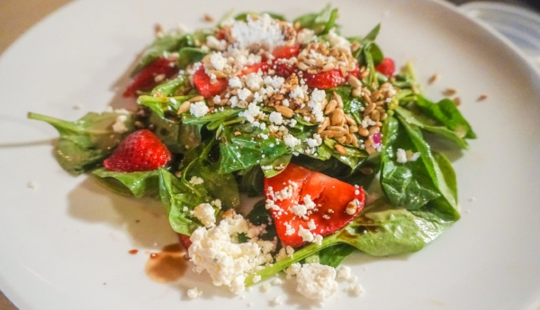 Strawberry Salad.jpg