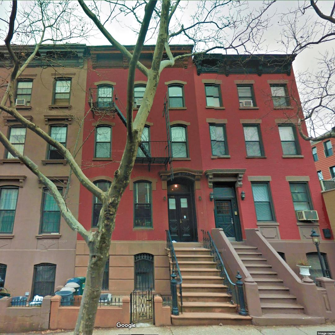 143-Summit-Street-–-Carroll-Garden-Brooklyn1.png