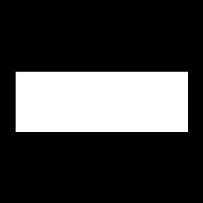 Cotton & Co Logo