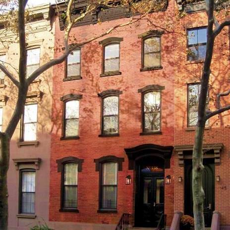Brooklyn 1.jpg