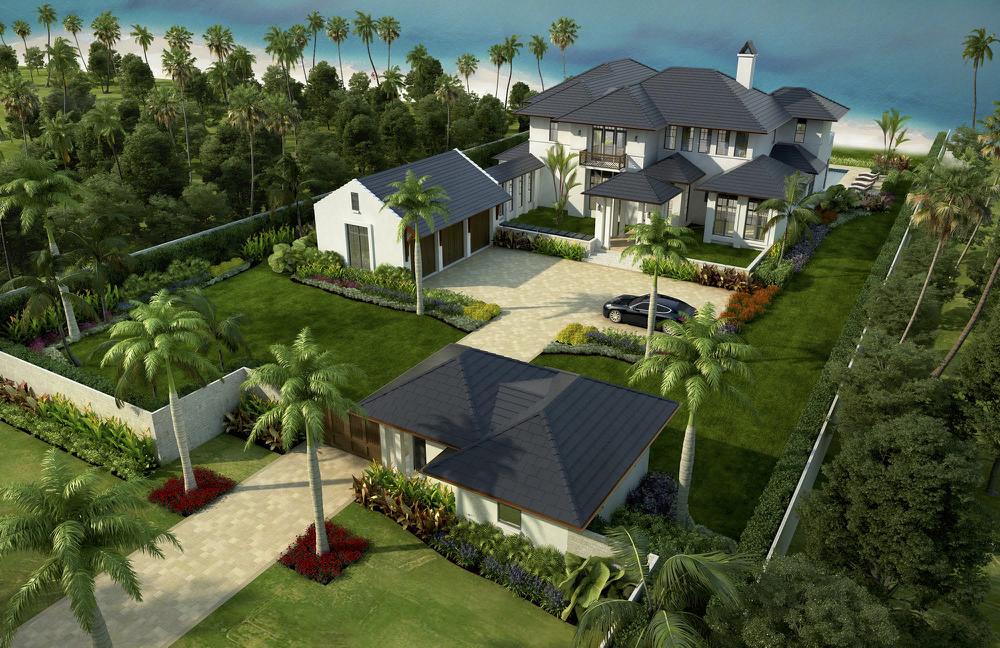 2929 N Ocean Blvd Build Brochure.jpg