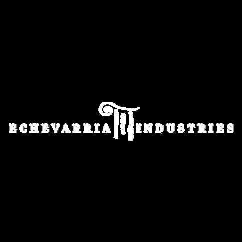 echevarria_industries_logo_1.png