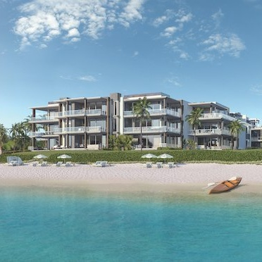 City Approvals Pave Way for Work to Begin Soon on Luxury Condo Project on Delray Beach - Located at 1901 South Ocean Blvd., the project will be located on the land currently occupied by the Wright by the Sea Hotel. The hotel will be demolished at the end of April and construction will begin on Ocean Delray immediately thereafter.