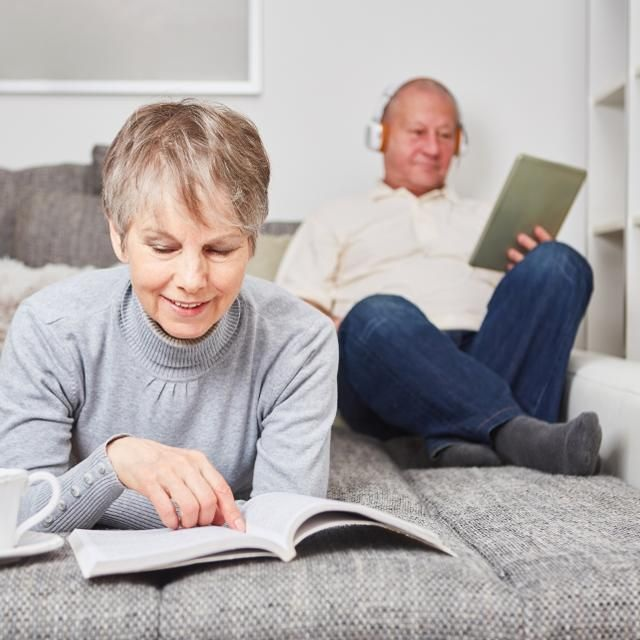 Forbes - Three Reasons Multifamily Developers Should Focus On Baby Boomer Renters -