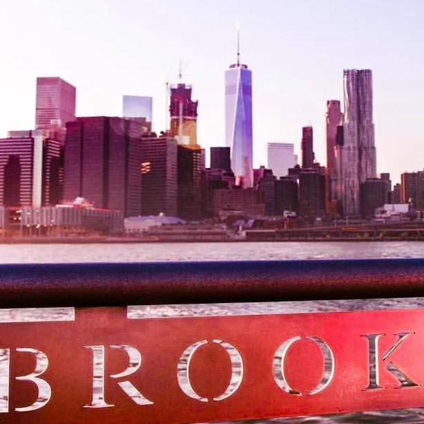 TheTravel.coM - 20 Reasons Why Brooklyn Is NYC's Most Exciting Borough -