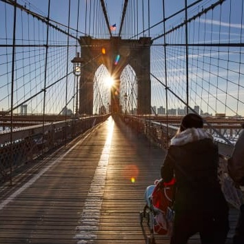 CNBC - New York's real estate market cools, Brooklyn neighborhoods stay hot -