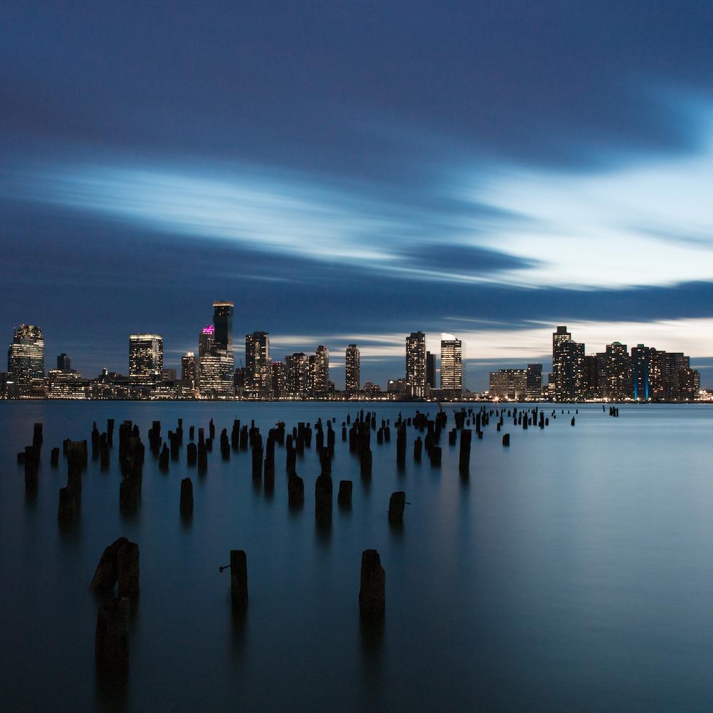 New Jersey Market Trends –Real Estate NJ's 2019 Market Forecast -