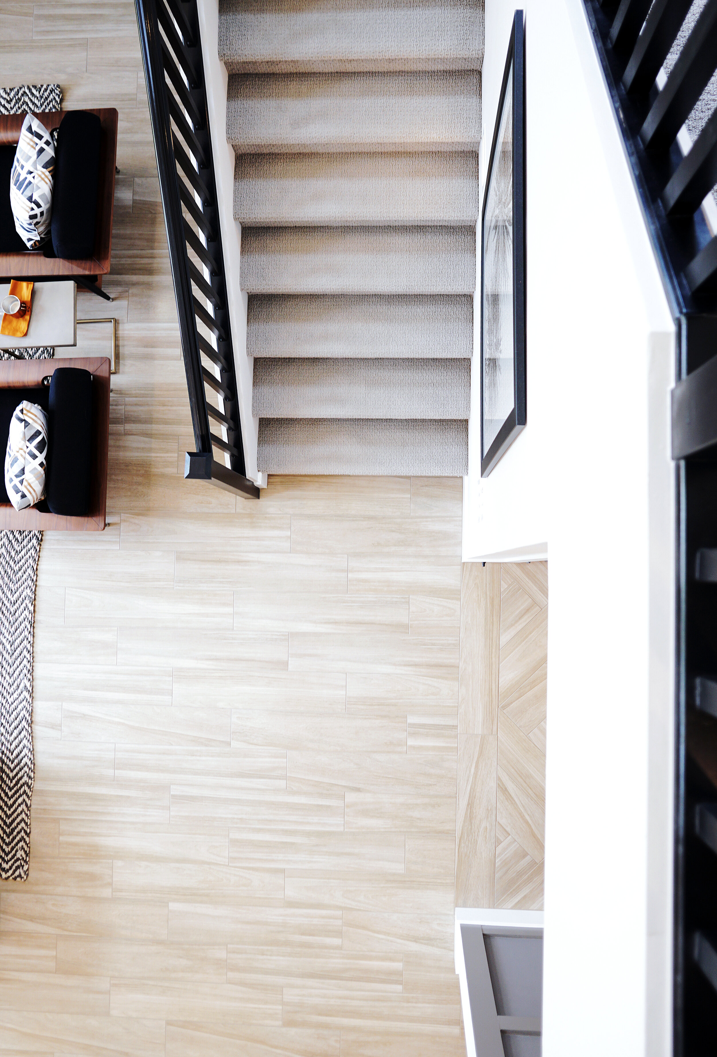 What Kind Of Flooring Should You Use In Your Home Nria