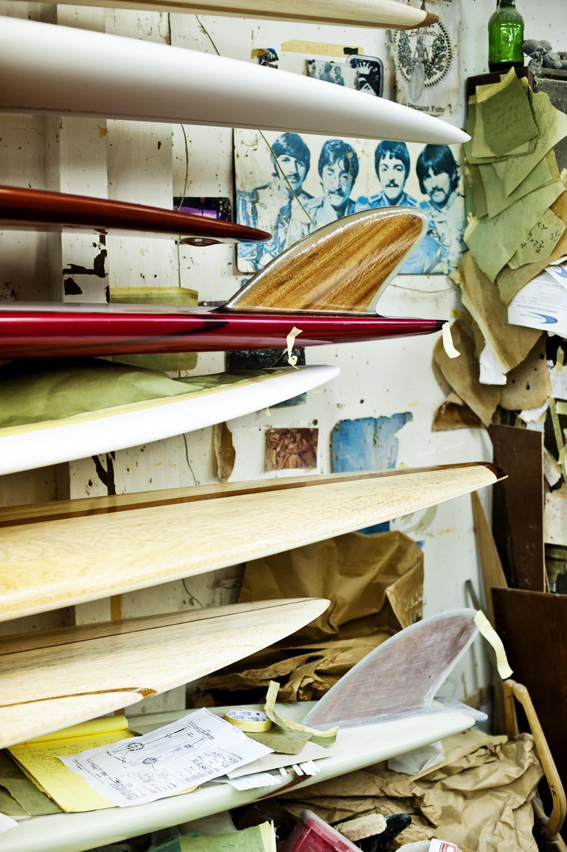 Dick Brewer Surfboards.JPG