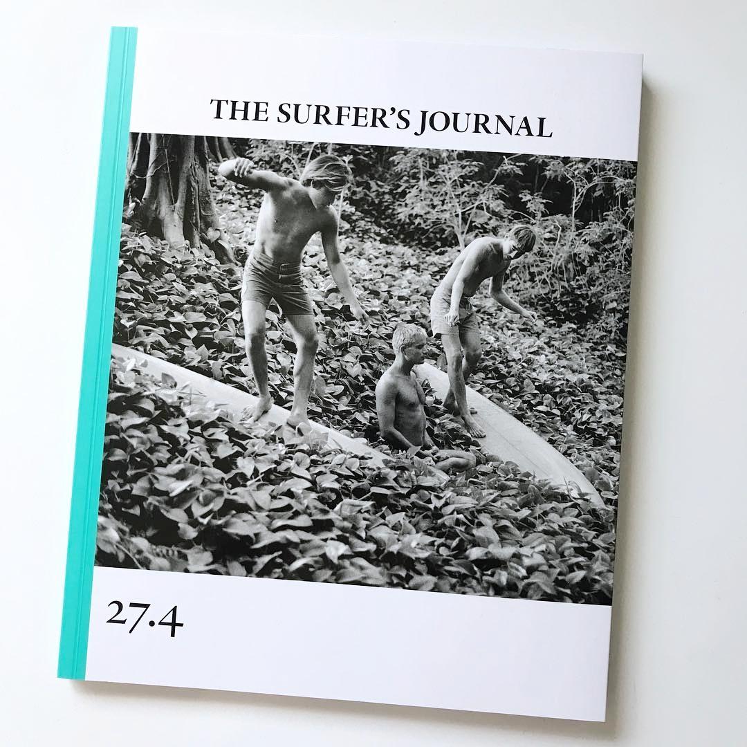 Dick Brewer Surfers Journal.jpg