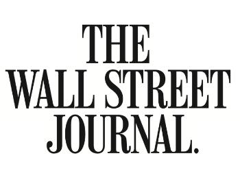 Wall-Street-Journal.png