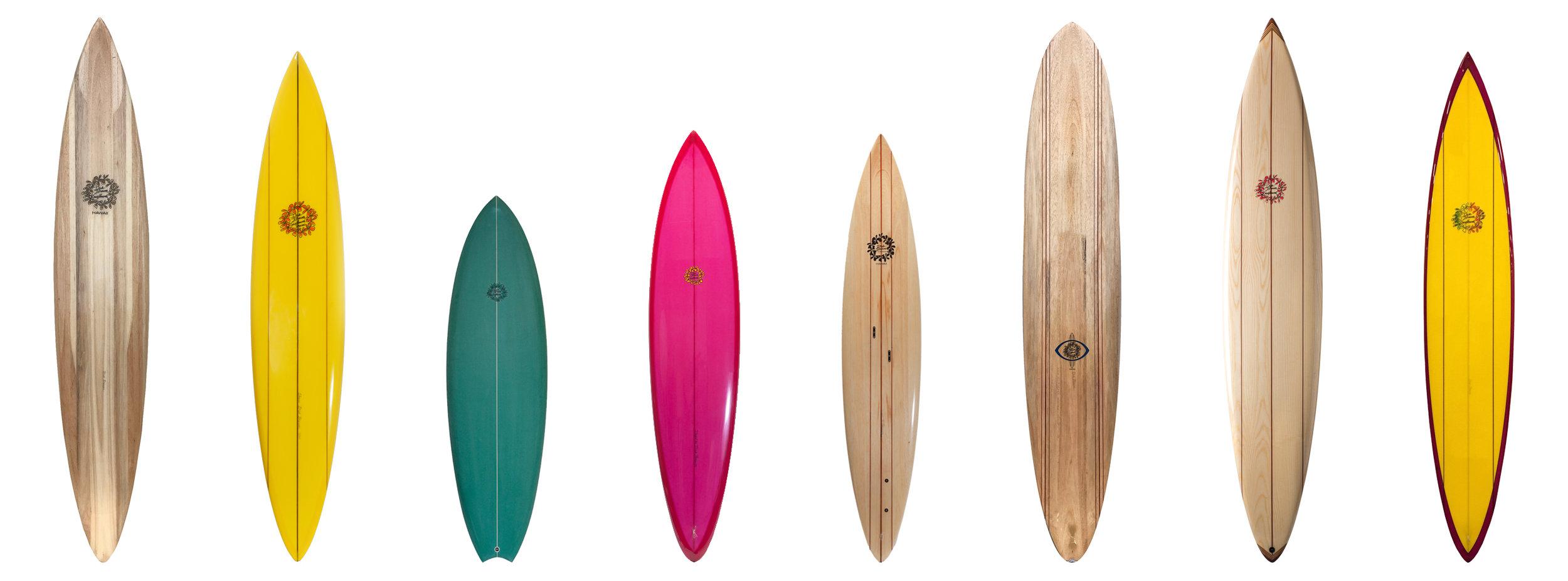 Multi-Boards2.jpg