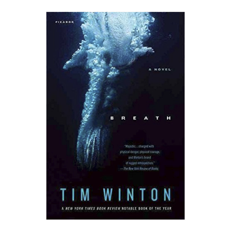 Breath-Tim-Winton.JPG