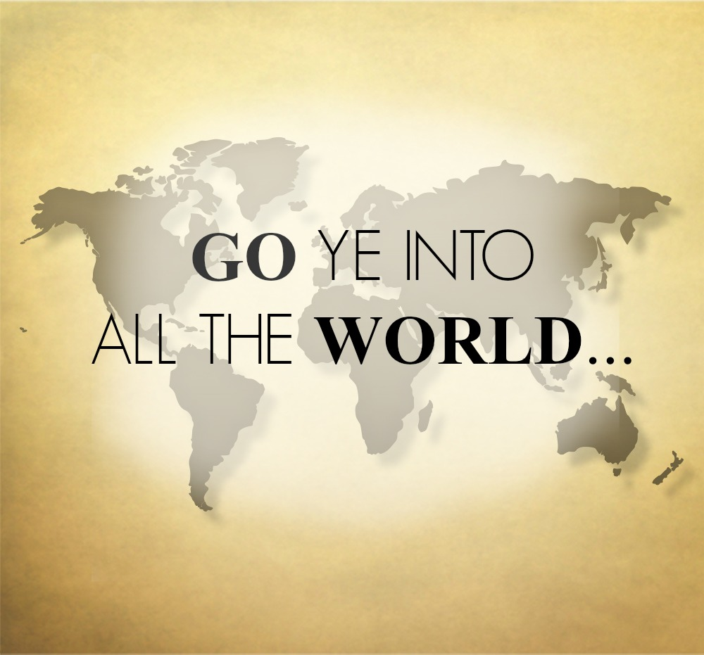 church_missions_world.jpg