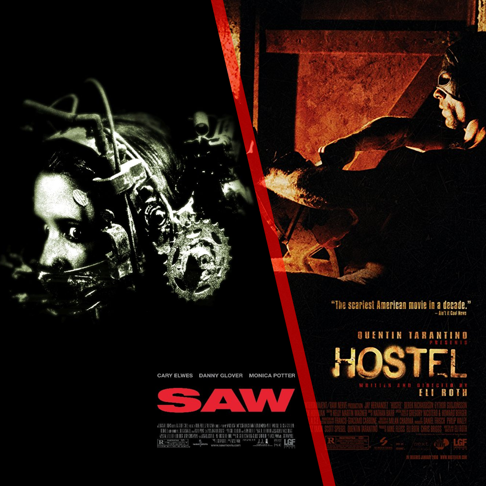 Hostel of Saw.png