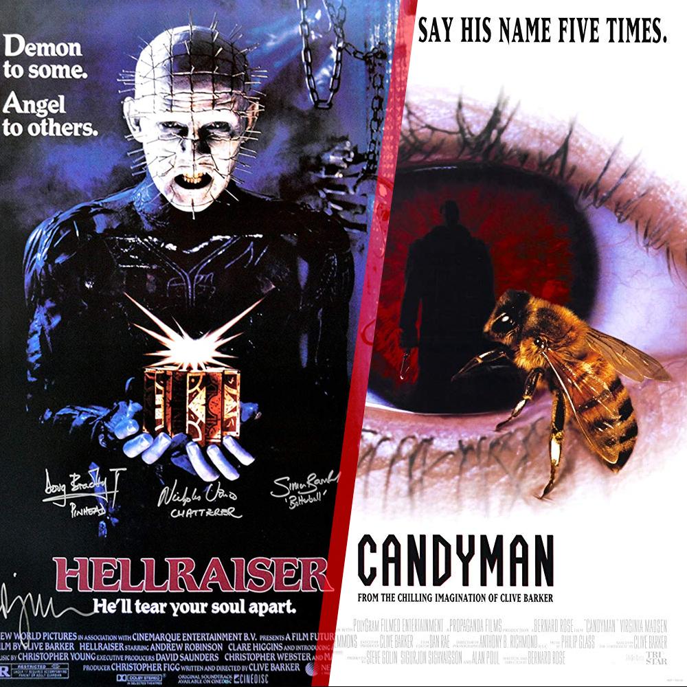 Candyman Raises Hell.png